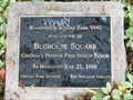 Image for Washington Square Park / Bughouse Square - Chicago, IL