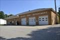 Image for Beloit Fire Department