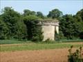 Image for Pigeonnier de la renaudiere - Mougon, France