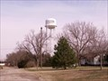 Image for Leon Water Tower- Leon, Knasas