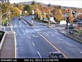 Image for Hwy 17 at Royal Oak Drive - East - Saanich, BC