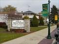 Image for Manteno, Illinois