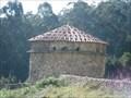 Image for San Xulián de Moraime - Muxia, SP