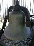 Image for Bell - Lakeside, Ohio - Central Park