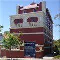 Image for Substation No3 - West Perth,  Western Australia
