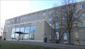 Image for Guthrie Robert Packer Hospital - Sayre, PA