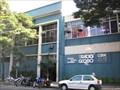 """Image for Rádio CBN 780 AM """"A Rádio que Toca Notícia"""" - Sao Paulo, Brazil"""