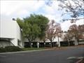 Image for Oclaro Inc - San Jose, CA