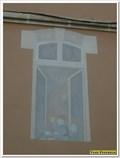 Image for Les fausses fenêtres (2) - Digne les bains, Paca, France