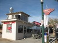 Image for Mel's Diner - Boulder City, NV