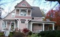 Image for Roses and Lace Bed and Breakfast - Ashville, AL