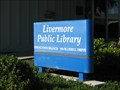 Image for Springtown Branch - Livermore Public Library - Livermore, CA
