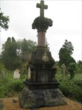 Image for Royal Mail Steamship 'DURO' - Southampton Cemetery