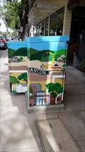 Image for Downtown Pleasanton - Pleasanton, CA