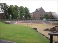 Image for Roman Amphitheater, Pepper Street, Chester, Wales, UK