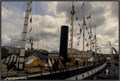 Image for Brunel's ss Great Britain, Bristol - UK