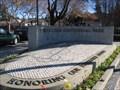Image for Portuguese Centennial Park - Hayward, CA