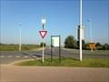 Image for 16 - Vleuten - NL - Fietsroutenetwerk Utrecht