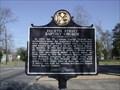 Image for Fourth Street Baptist Church – Muscogee Co., GA