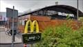 Image for McDonald's Restaurant - Winschoten, Groningen, Nederland
