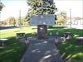 Image for Cuyahoga Falls Veterans Memorial - Cuyahoga Falls, OH