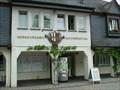 Image for Cochem - Verkerhrsamt Information