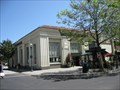 Image for Bank of Italy - Santa Cruz, CA