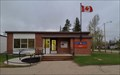 Image for Canada Post Office T0H 2C0 - Hythe, AB