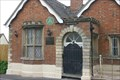 Image for Pershore Toll House