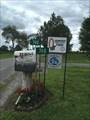 Image for Pringle Century Farm, Ontario Canada