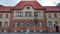 Image for Jugendarrestanstalt Schädlerstrasse - Hamburg, Deutschland