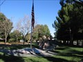 Image for Sugar Mill Landing Park - Union City, CA