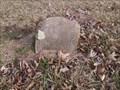 Image for Sarah Hilton, Osa Cemetery, Osa, MO