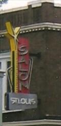 Image for Salon St. Louis - Tower Grove Park - St. Louis, MO