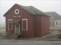Image for Lagunita Schoolhouse - Salinas, CA