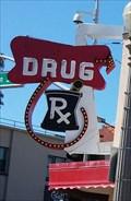 Image for Balboa Pharmacy - Balboa, CA