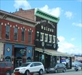 Image for Silver Dollar Saloon - Leadville, CO
