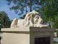 Image for Restlawn Memorial Park Lions - Jacksonville, FL
