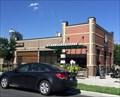 Image for Starbucks - Speer Blvd. - Denver, CO