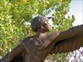 Image for Dance of the Eagle - Loveland, CO