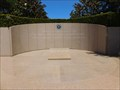 Image for Ronald Reagan Gravesite - Simi Valley, CA