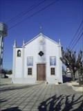 Image for Capela da Senhora de Santa Cruz - Albergaria-a-Velha, Portugal