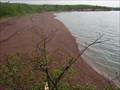 Image for Iona's Beach Scientific and Natural Area - Two Harbors, MN