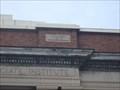 Image for 1917 - Trenton Collegiate Institute - Trenton, ON