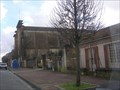 Image for EDEN - Saint Jean d'Angely,FR