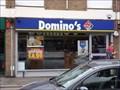 Image for Domino's - St John's, Warwick, UK