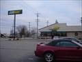 Image for Subway Store #7838 on 3rd st - Menasha, WI