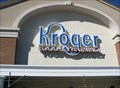 Image for Kroger - Ogeechee Rd - Savannah, GA
