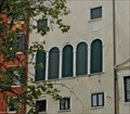 Image for Great German Synagogue - Venezia,Italy
