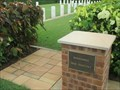 Image for War Cemetery - Bundaberg, Qld, Australia